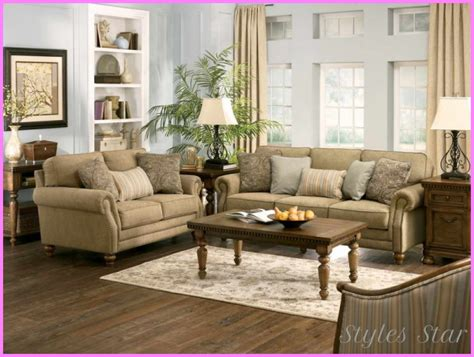 Pinterest Home Decorating Ideas On A Budget 10 Home Decor Ideas On A Budget Pinterest Style