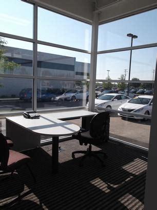 Fox Kia Grand Rapids by Grand Rapids New Car Dealer Fox Hyundai Autos Post