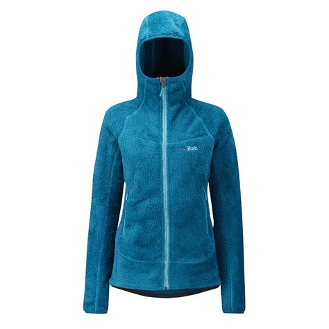rab boulder hoodie womens hoodies amp sweaters epictv shop