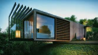 container home design uk great crates 10 beautiful shipping container conversions