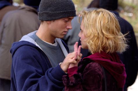 documentary film about eminem 8 mile images 8 mile hd wallpaper and background photos