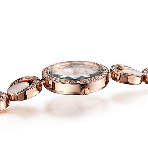 Jam Tangan Wanita 1281 Silver Analog weiqin jam tangan analog wanita wei848586 silver black