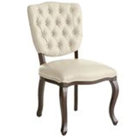 pier 1 dining room chairs dining room chairs dining room furniture pier 1 imports