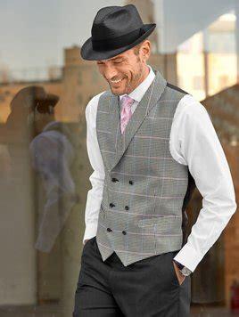 Mens Wedding Attire Vintage by Vintage S Wedding Guest Clothing Ideas