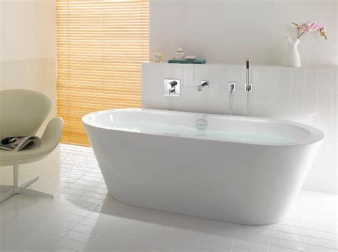 bathtub accessories bath fittings accessories from dornbracht