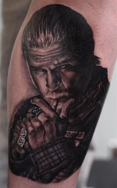 jax teller tattoos jax teller tattoos