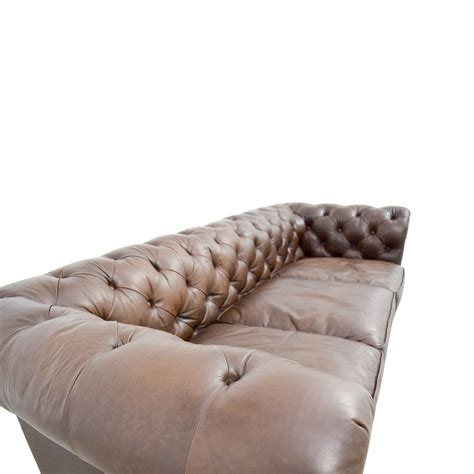 bellanest leather sofa 36 off raymour flanigan raymour flanigan bellanest