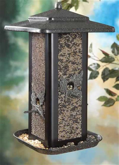 nugget bird feeder bird feedersbird feeders