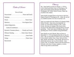 sample obituary program it resume cover letter sample