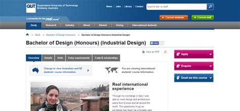 2 1 honours degree 2 2 honours degree 英国翻译硕士排名 英国2 2学位研究生大学 honours degree是什么 英国g5大学