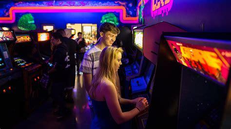 best arcade the best arcades in dallas d magazine