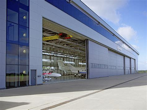 aircraft hangar doors design hangar doors steel