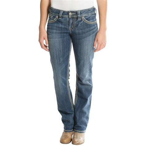 most comfortable khakis most comfortable jeans for women ye jean