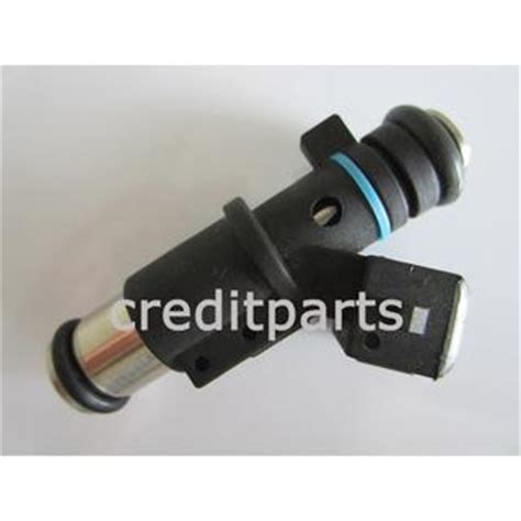 Injector Nozzle Peugeot 307 1984eo 0280156357 injector nozzle 01f002a for peugeot 206