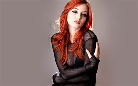 red hot definition adorable 39 redhead images fhdq
