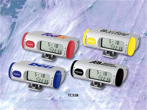 Skipping Digital Import With Counter multi function pedometer china wholesale multi function