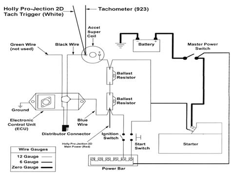 mopar 318 alternator wiring diagram 1977 dodge ignition