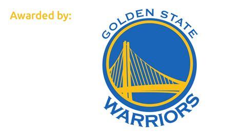 golden state warriors l pics for gt golden state warriors