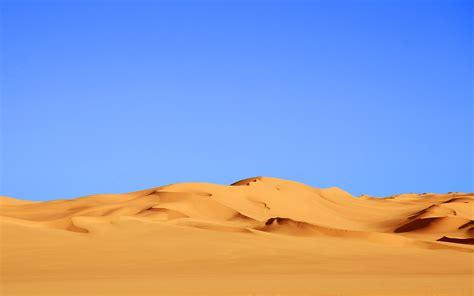 with blue desert blue wallpaper 2560x1600 wallpoper 332630