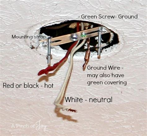 Wiring A Light Fixture Fan Wiring Black White Fan Free Engine Image For User Manual