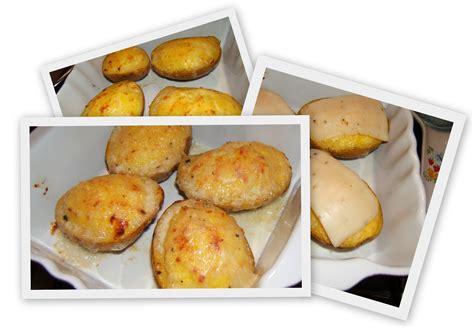 mille modi per cucinare le patate patate parmentier matebi