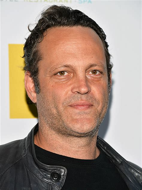 vince vaughn movie quotes vince vaughn movie quotes quotesgram