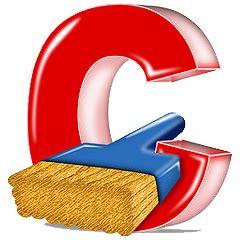 ccleaner logo logo ccleaner png photo by flyolyveyra photobucket