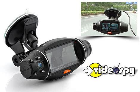 telecamera  auto vsx car camera