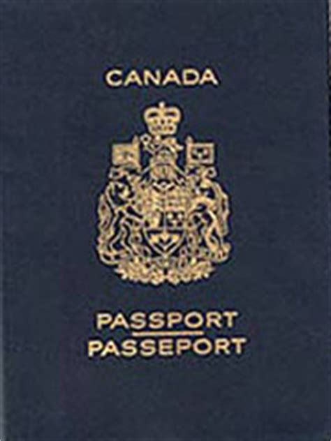 Kitchener Passport Office Cbc News In Depth Airport Security