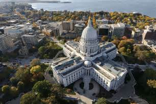 Madison Wi by Madison Tops List Of Best Locations For College Grads