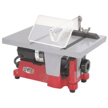table saw recommendations woodworking recommendations for tools for a five year