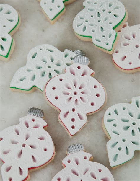cookie decorating royal icing cookie decorating