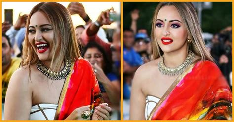hairstyle for square face on saree simple kerala hairstyles for short hair the newest