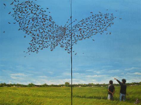 butterflies and hurricanes muse butterflies and hurricanes by samevanrijn on deviantart