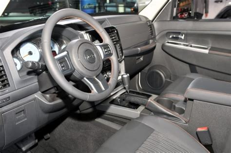 jeep liberty 2016 interior 2012 jeep liberty interior onsurga