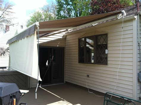 how much are sunsetter retractable awnings how much are sunsetter awnings 28 images how much do