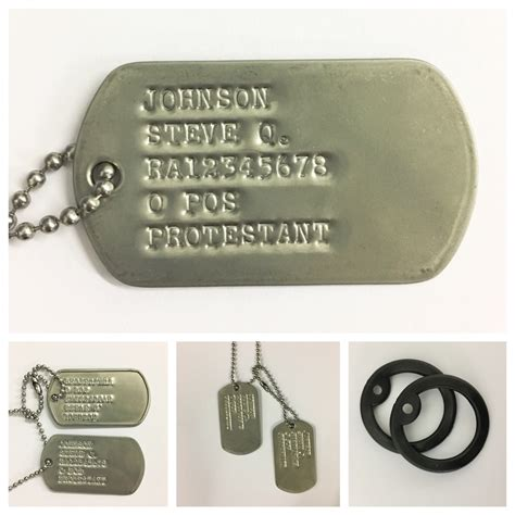 navy tags tags www pixshark images galleries with a bite