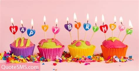 imagenes de happy birthday lisa spectacular happy birthday stuffs wishes quotes