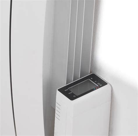 chauffage inertie fluide 2051 chauffage inertie fluide radiateur lectrique inertie