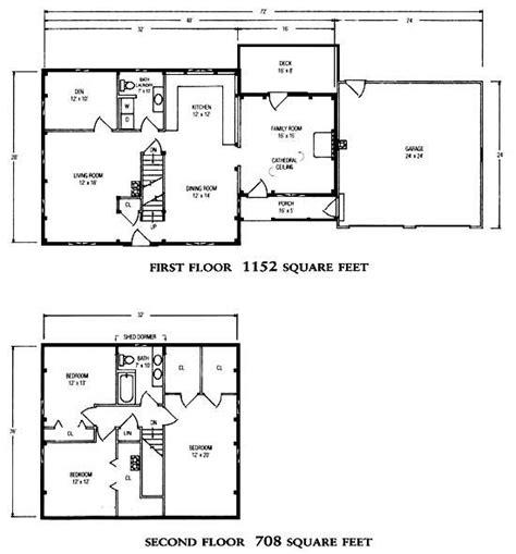 space efficient bedroom space efficient but square up make living room den a