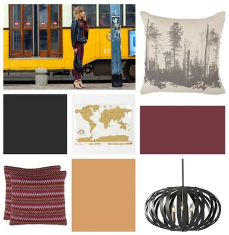gold and gray color scheme 17 best images about all the colors of the rainbow on pinterest color pallets modern