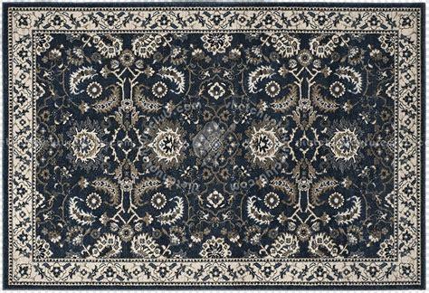 cut  persian rug texture