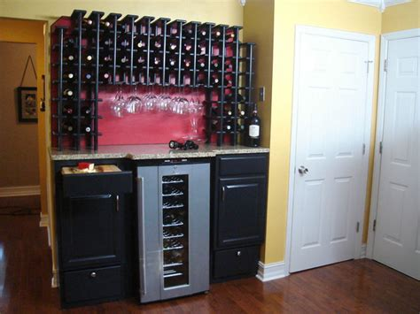 how to build a wine cabinet diy furniture tips ideas diy