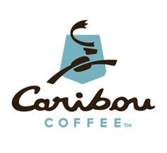 How Much Is On My Caribou Gift Card - americano with a steamer of heavy cream and double pump of sugar free vanilla