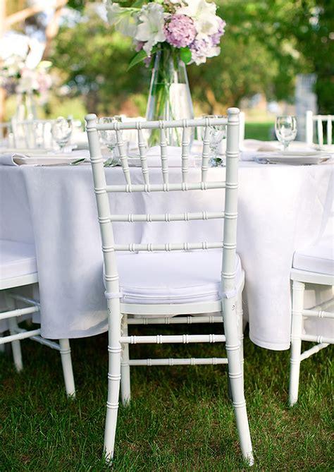 Ausleihen Hochzeit by Deko Hochzeit Ausleihen Execid