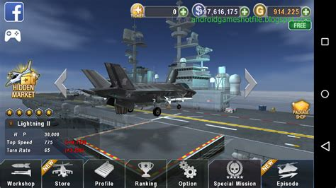 download game gunship battle mod apk offline gunship battle unlimited gold patch