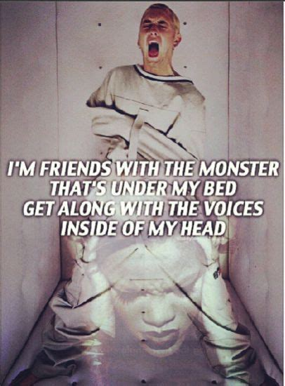 rihanna monster under my bed 25 best ideas about rihanna lyrics on pinterest calvin