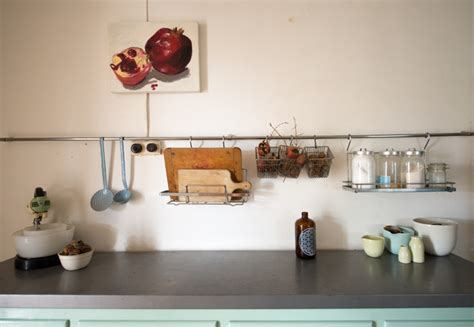 Barossa Kitchen Designer My Houzz An Abundant Rural Retreat In The Barossa Valley