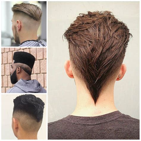 mens hairstyles v cut v shape hairstyles for men girly hairstyle inspiration