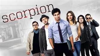 scorpion tv series tv shows hd 4k wallpapers